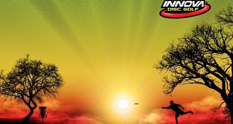 1440x900-Innova-Sunset