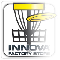 fpa-factorystore