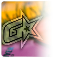 gstar2-fpa