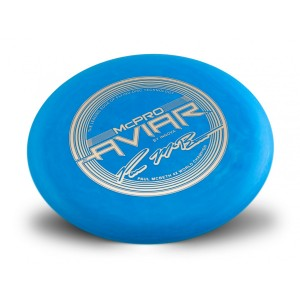 Paul McBeth McPro Aviar