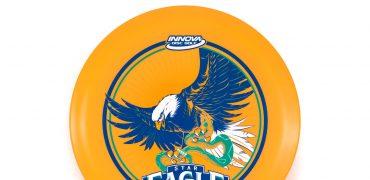 Star Eagle
