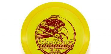 Champion TeeBird3