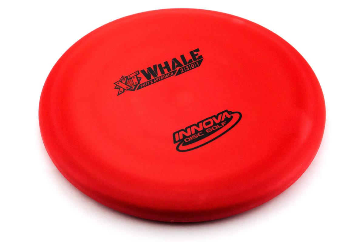 XT Whale