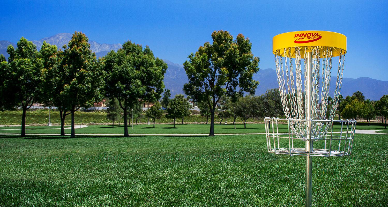 DISCatcher® Pro 28 - Innova Disc Golf