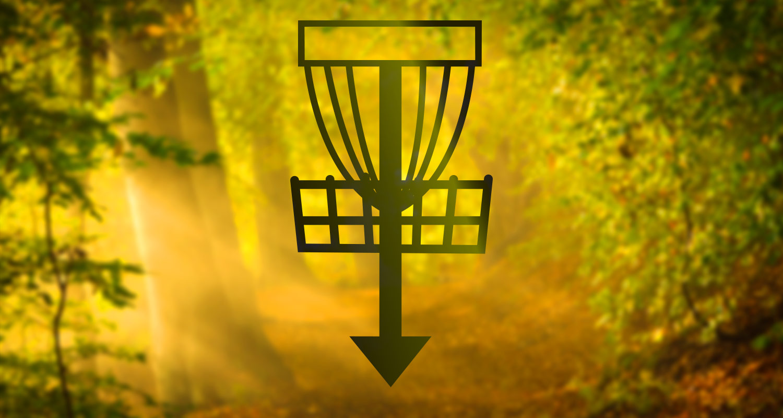 Home Design Pro Online Disc Golf Downloads Innova Disc Golf