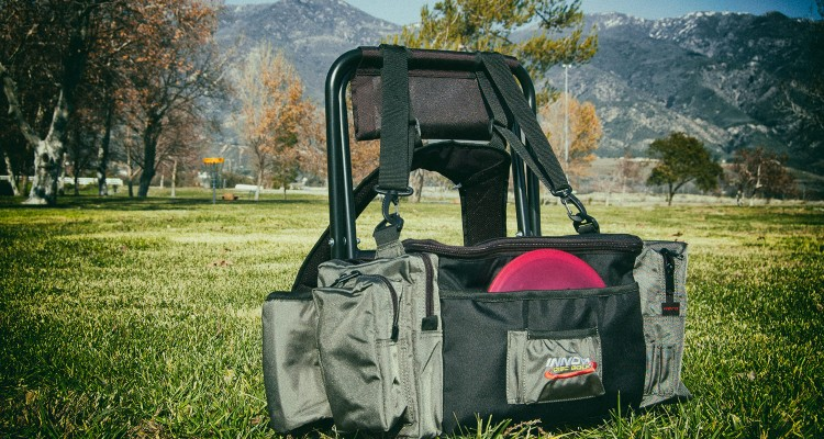 featured-caddypack