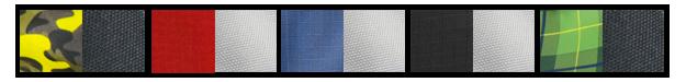 heropack-colors