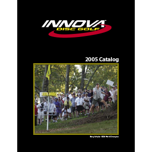 2005catalog
