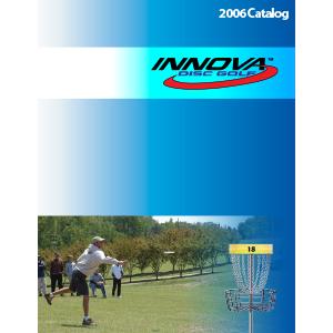 2006catalog