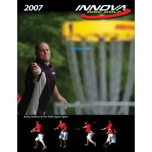 2007catalog
