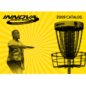 2009catalog