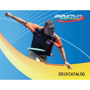 2010catalog