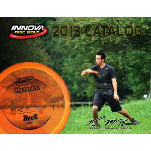 2013catalog