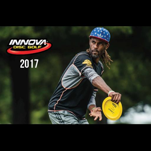 2017 Innova Catalog
