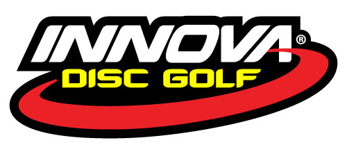 Innova-flat-logo_500
