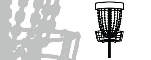 disc art innova disc golf rh innovadiscs com disc golf basket clip art frisbee golf clip art