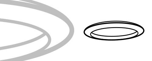 golf-disc