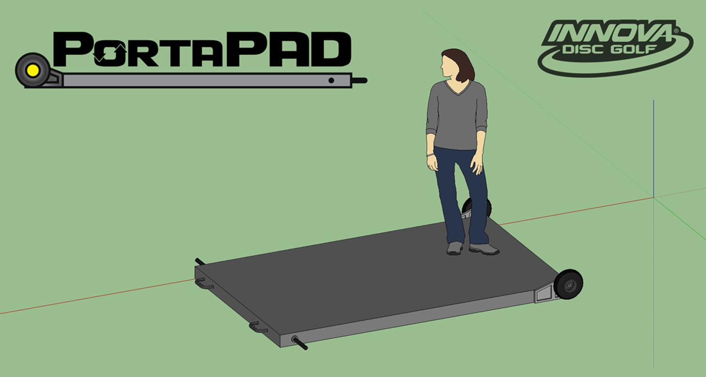 portapad-featured-angle