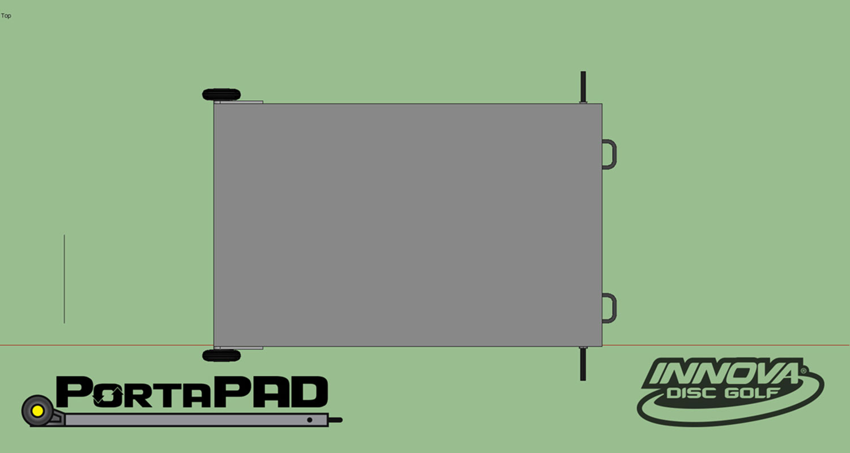 portapad-featured-top