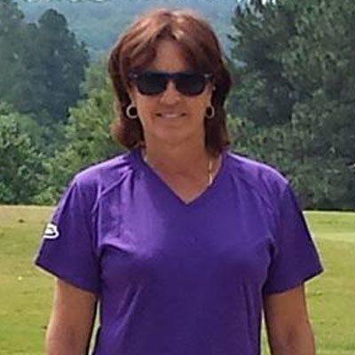 Pam Reineke