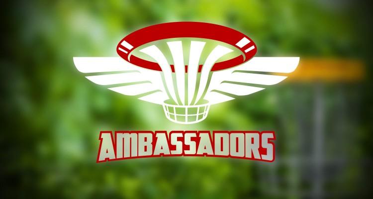 ambassadors_featured