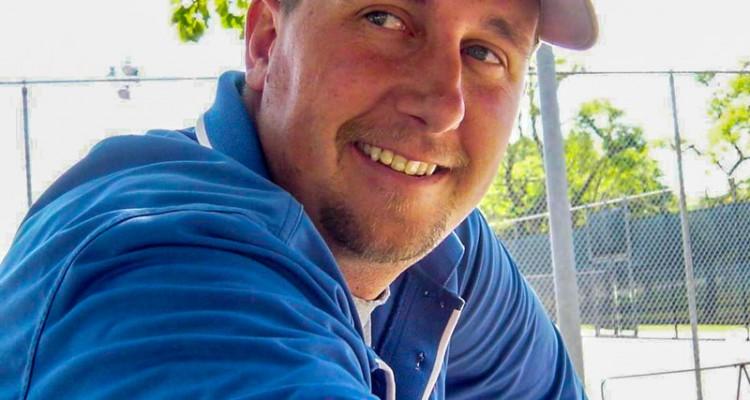 Brian Schweberger