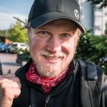 Karl Johan Nybo