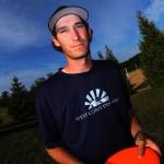 Kyle Eckmann