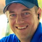 Barry Schultz