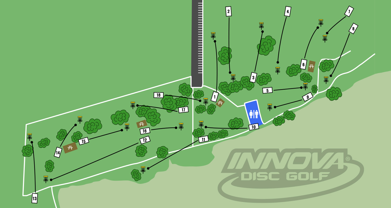 course-map_1500