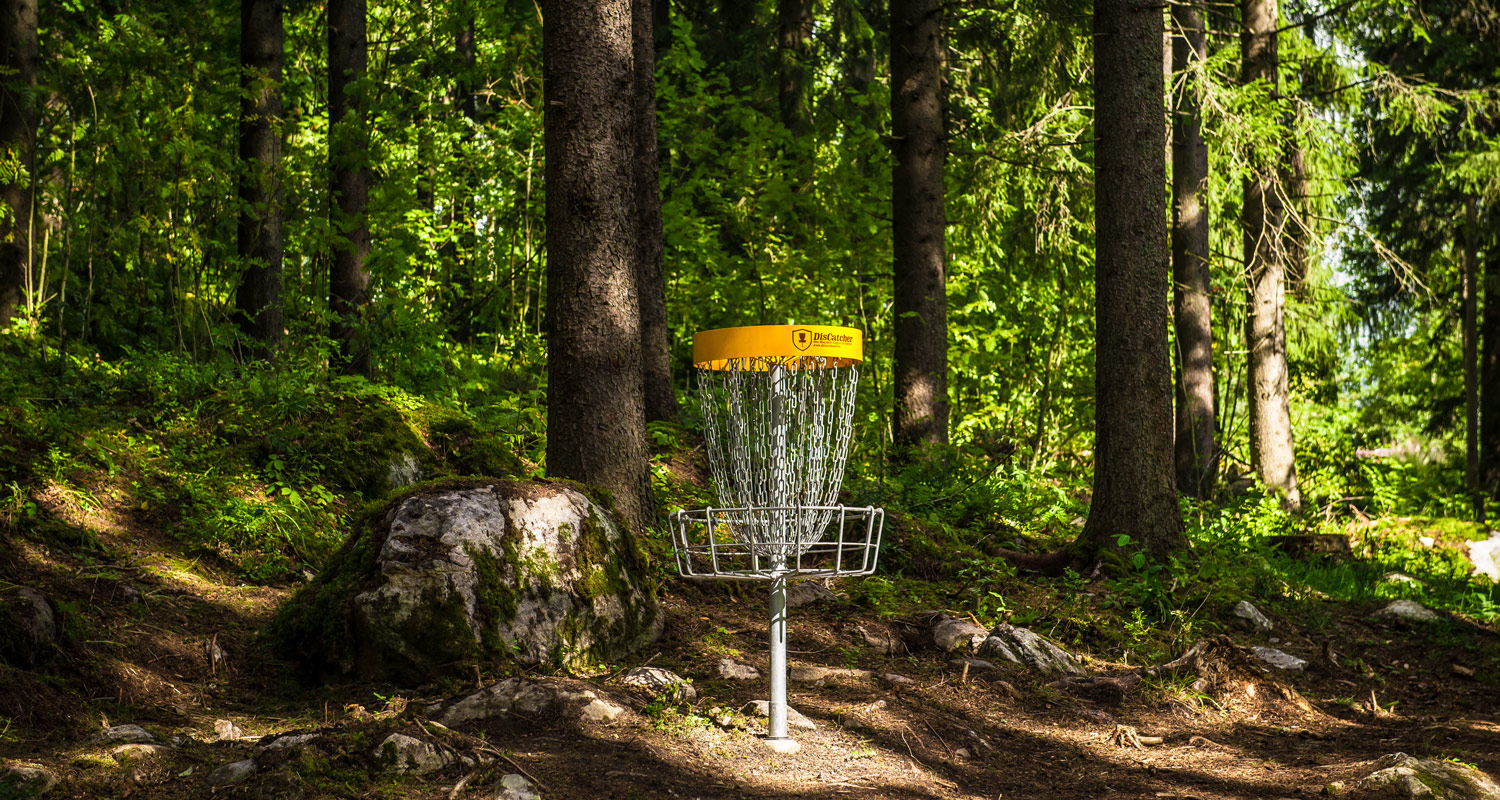 disc-golf-beauty