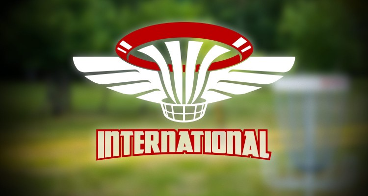 international-featured