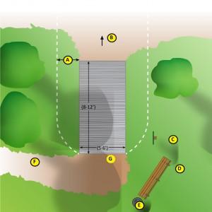 teepad-install-layout