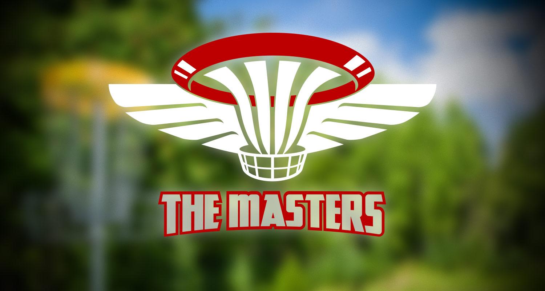 The Masters - Innova Disc Golf