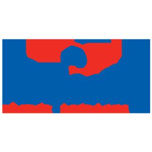 academy-disc-golf