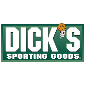 dicks-disc-golf