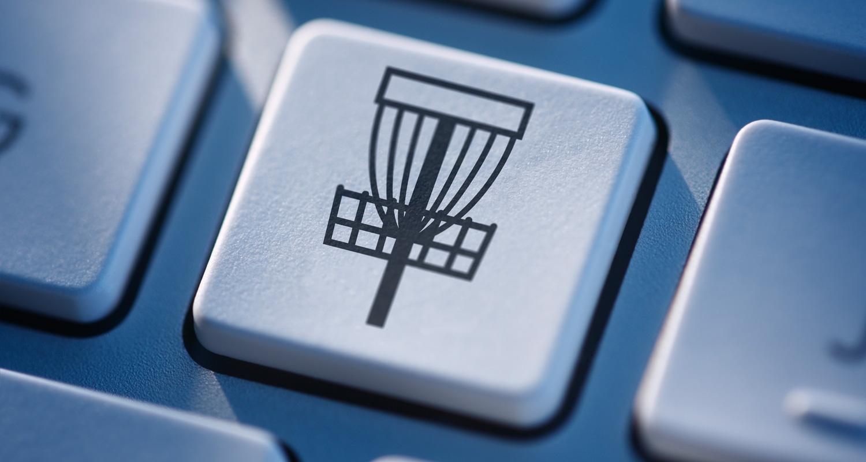 Online Disc Golf Shops Innova Disc Golf