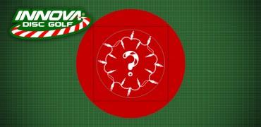 Innova Holiday Design Contest