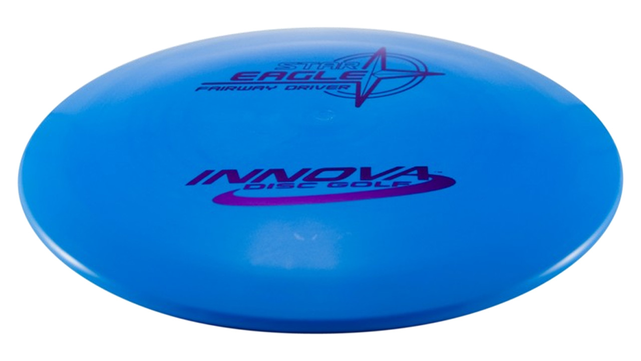 INNOVA EAGLE FAIRWAY DRIVERS FOR PC