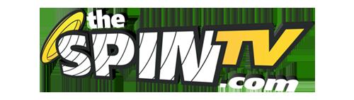 spintv_500