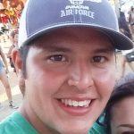 Andrew Nava