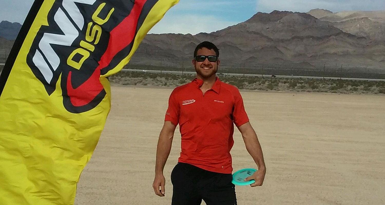 New World Record David Wiggins Jr