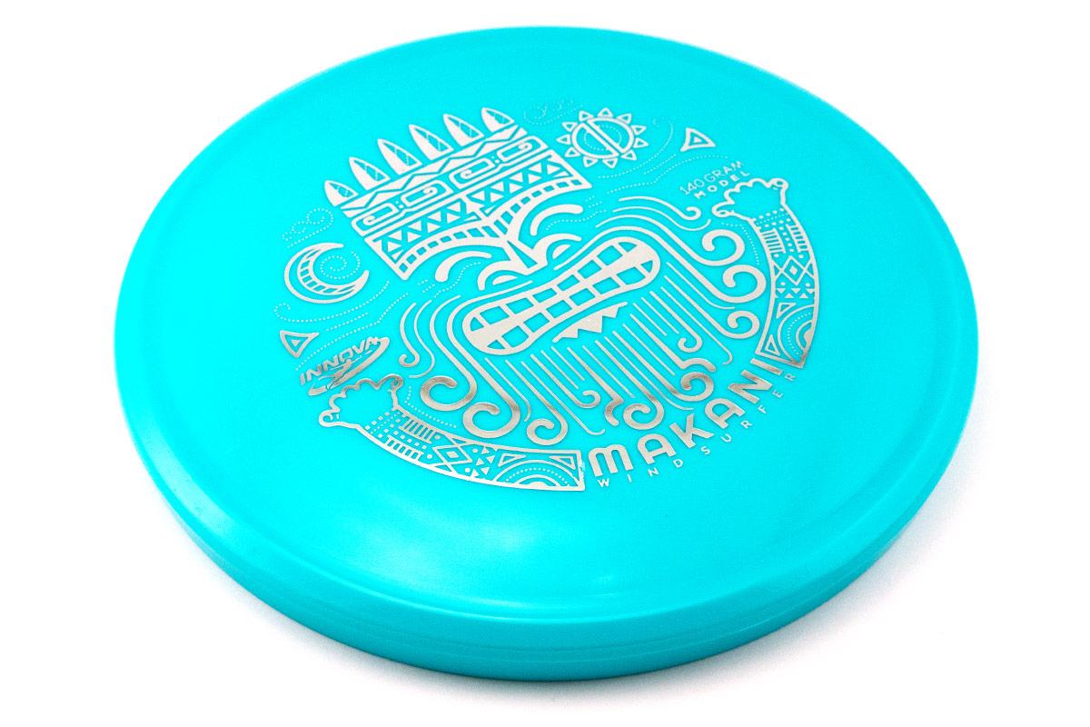 Innova Makani Disc