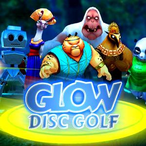 glow-disc-golf_300