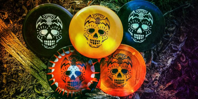 2016-innova-pumpkin-discs-group
