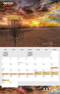 calendar-sample-1