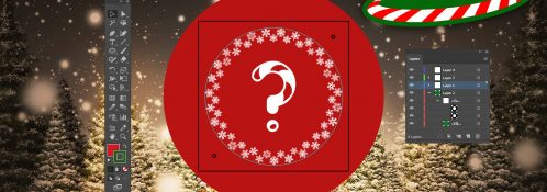 2016 Holiday Design Contest