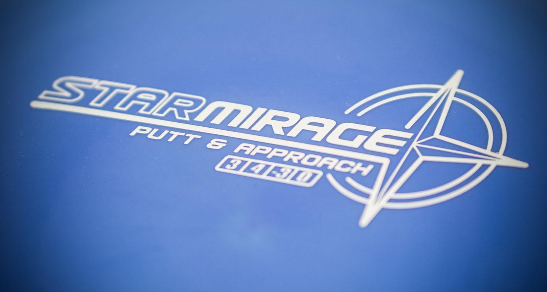 Star Mirage
