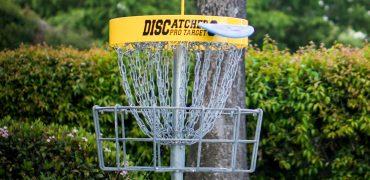 DISCatcher3