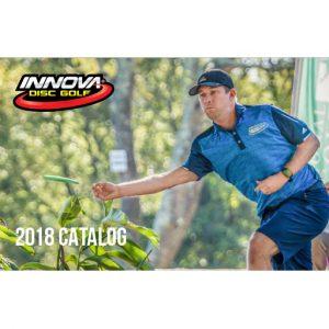 2018 Innova Catalog